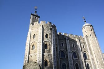 img_3436-white-tower