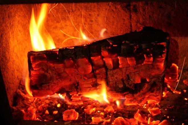IMG_0832 fire